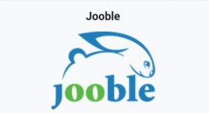 jooble is good